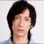 村田充が「海猿」に出演していたのはいつ?何役?病気を抱えていた?!