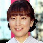 【画像】鈴木杏樹と喜多村緑郎の不倫現場! 貴城けいとは離婚寸前だった?!
