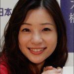 隠し文字が衝撃!足立梨花のインスタ桜画像!!ツイッター炎上が原因!