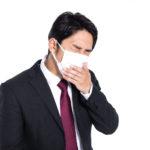 【2020年最新】感染源はどこ?岡山市内で結核の集団感染!症状は?