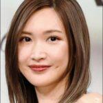 紗栄子とYOSHIは交際していた?!未成年との交際のきっかけと真相は?!